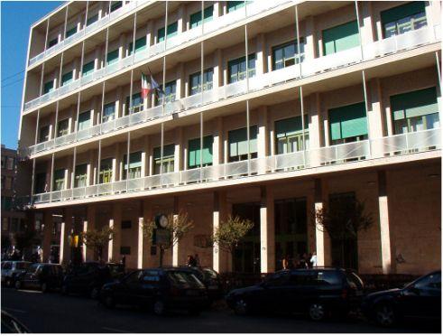 Universita for Sede bocconi milano